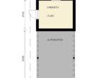 garage2plan